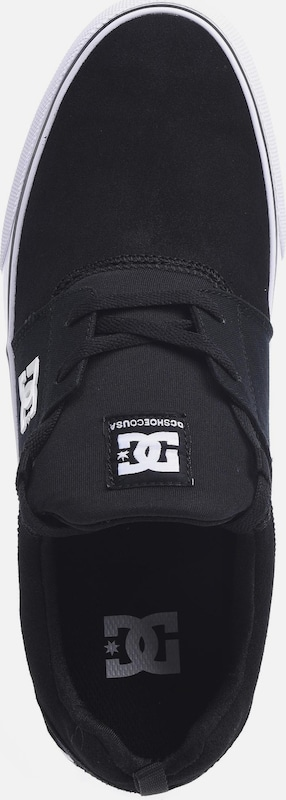 DC Schuhes Sneaker 'Heathrow Vulc' Vulc' Vulc' a1fe7b