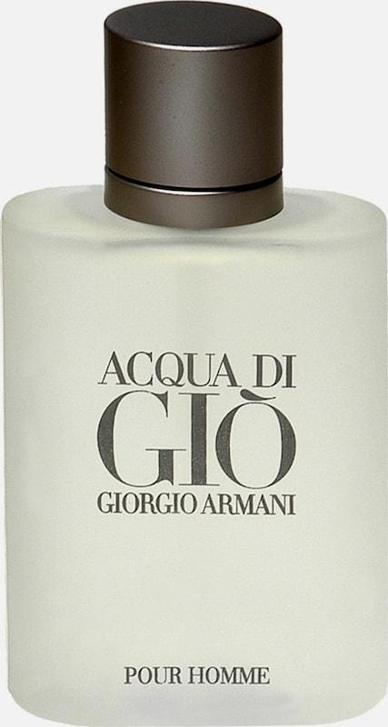 GIORGIO ARMANI 'Acqua di Gio', Eau de Toilette