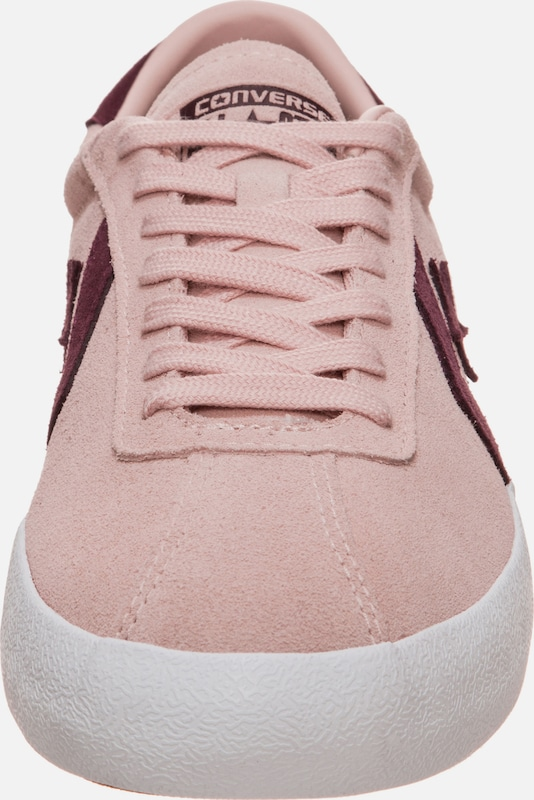 CONVERSE Cons Breakpoint OX Sneaker