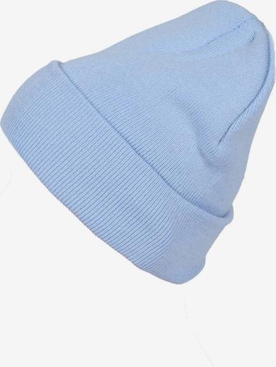 ABOUT YOU Czapka 'Nele' w kolorze jasnoniebieskim, Podgląd produktu