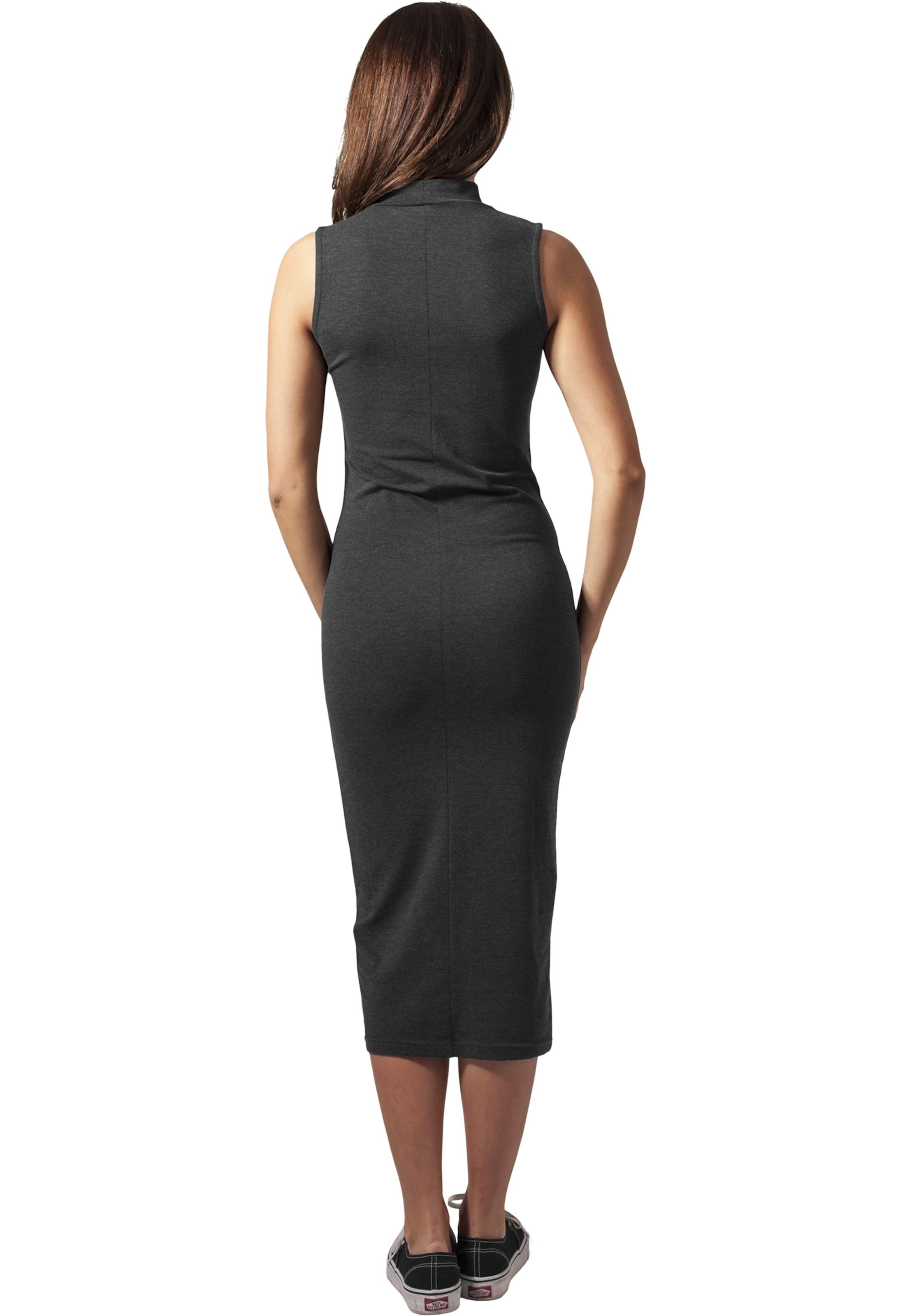 Urban Urban Classics Dress Dress In Classics Graphit In gf7b6y