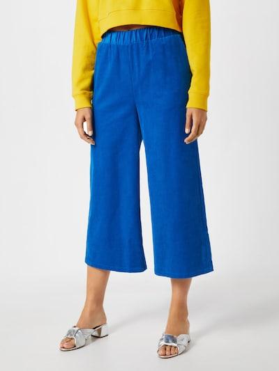 Dr. Denim Spodnie 'Abel' w kolorze niebieskim: Widok z przodu