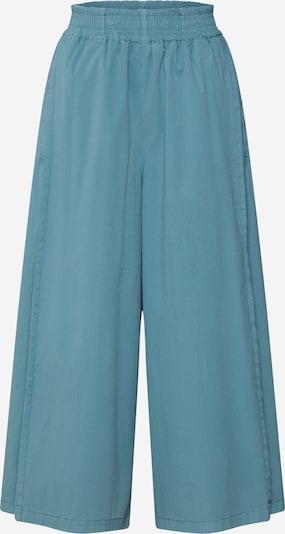 DRYKORN Hose 'SURFER' in blau, Produktansicht