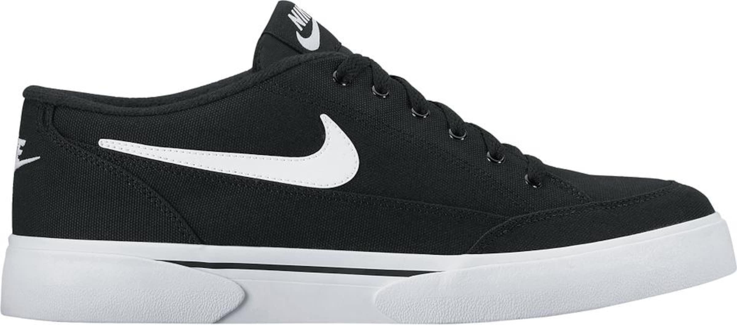 Nike Sportswear Sneaker »GTS  16 Textile«