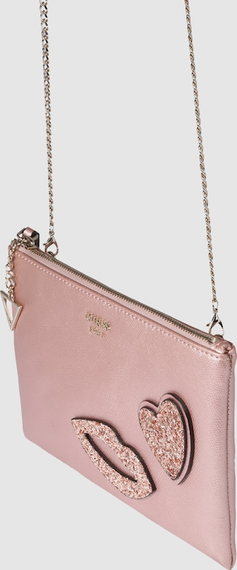 GUESS Clutch 'EVER AFTER'