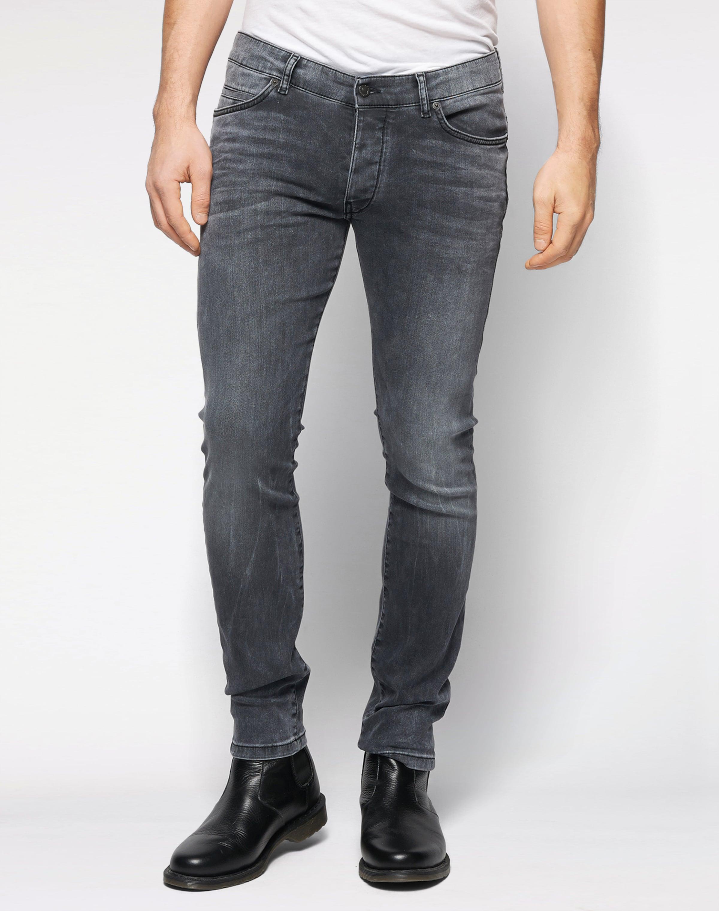 Spielraum 2018 DRYKORN Jeans 'Jaz' Verkauf 2018 Modestil H5F3GZp