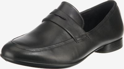 ECCO Slipper 'Anine Black Dress' in schwarz, Produktansicht