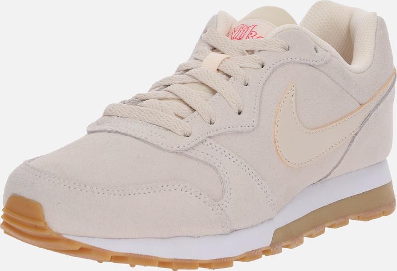 Sneaker 'MD Runner 2 SE'