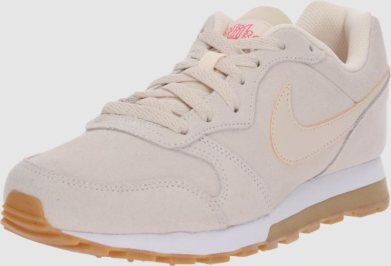 Nike Sportswear Turnschuhe 'Nike MD Runner 2 SE Leder Verkaufen Sie saisonale Aktionen