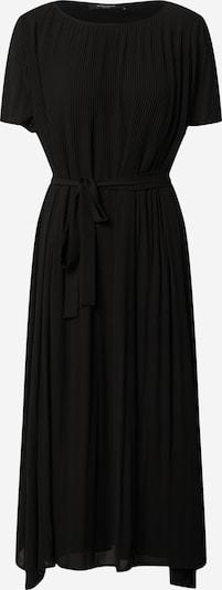 BRUUNS BAZAAR Kleid 'Pearl Zilla Dress' in schwarz, Produktansicht