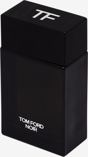 "Tom Ford Tom Ford Eau de Parfum ""Noir"" in schwarz, Produktansicht"