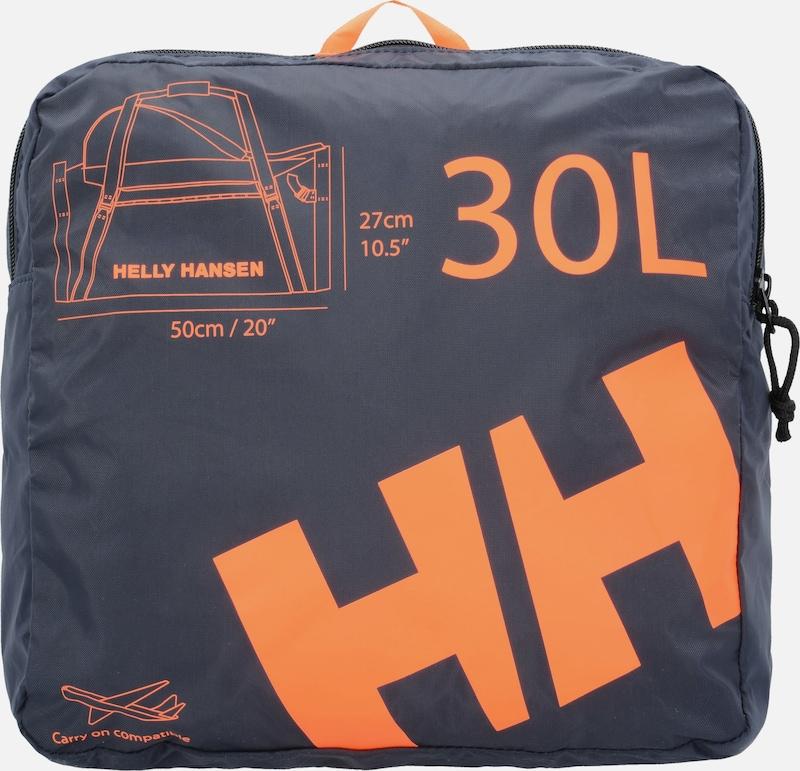 HELLY HANSEN Reisetasche 'Duffle Bag 2'  30L