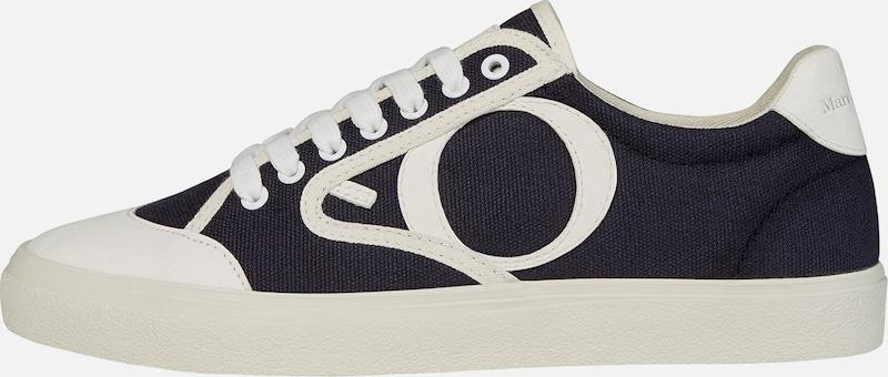 Marc O'Polo | Sneaker