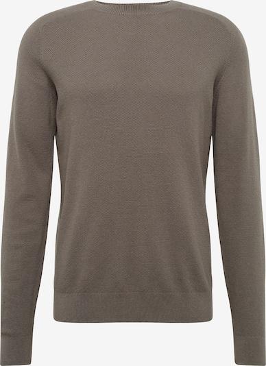 Filippa K Sweter w kolorze brązowym, Podgląd produktu