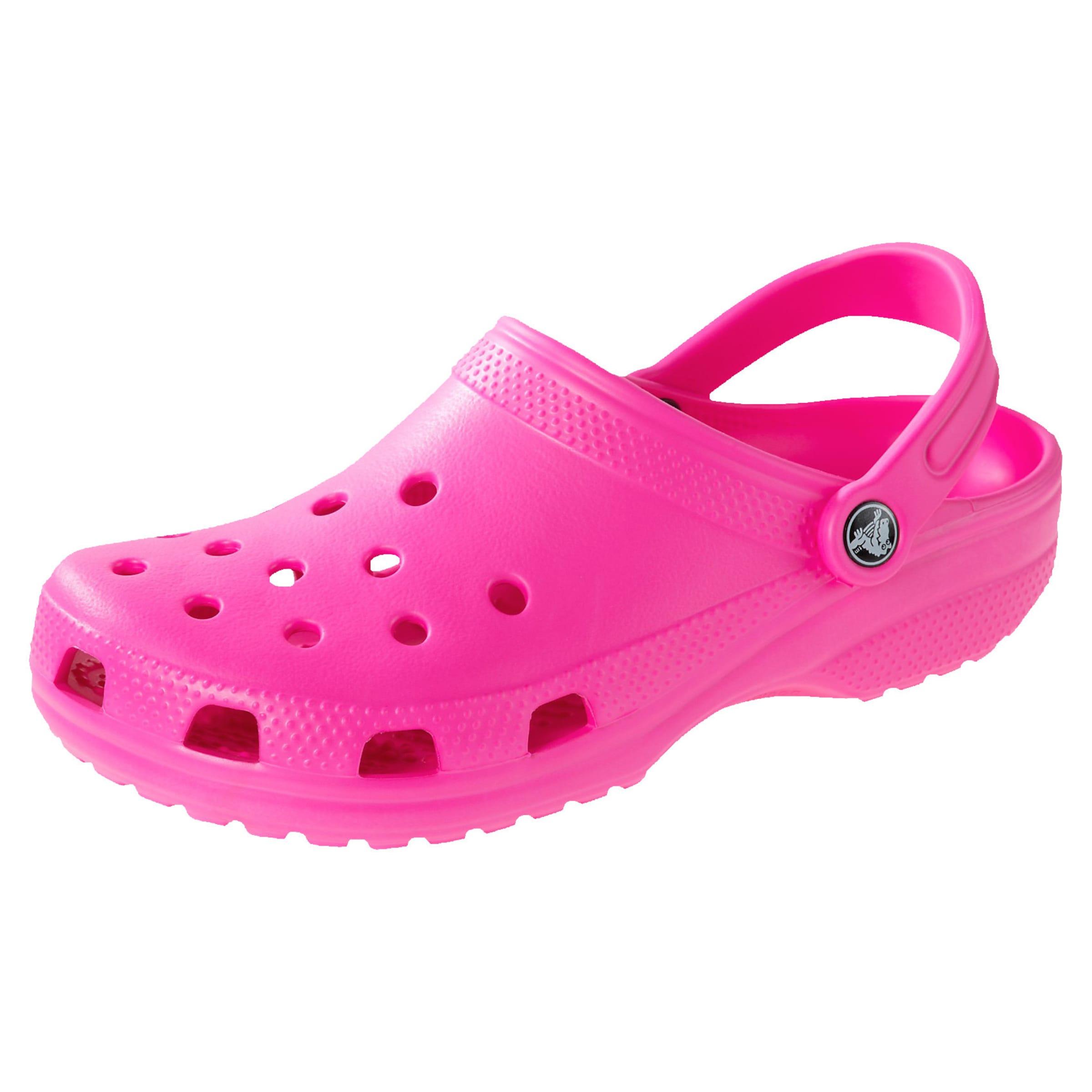 Crocs Clogs Crocs Classic Classic Classic Clogs Crocs Crocs Clogs Classic Crocs Classic Crocs Clogs Classic Clogs HdvqwHF