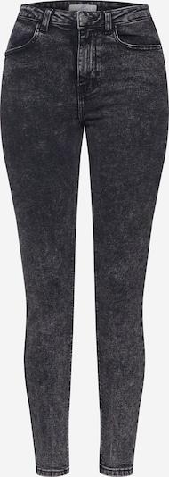 JACQUELINE de YONG Jeans 'JDYTYGA' in dunkelgrau, Produktansicht