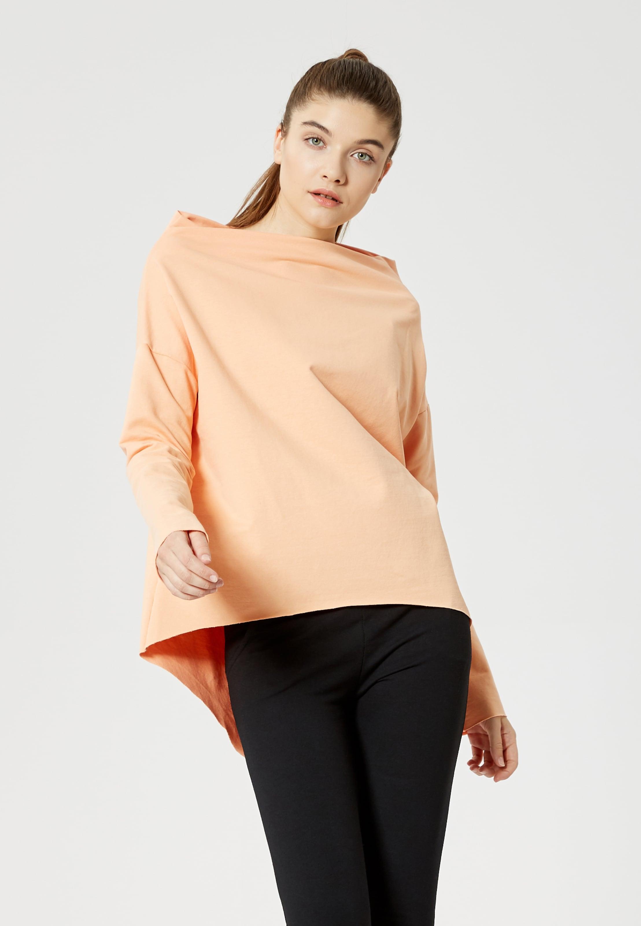 T Talence shirt Talence T En Orange pUMjLqSVzG