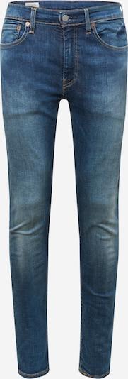LEVI'S Džínsy '519™' - modrá denim, Produkt
