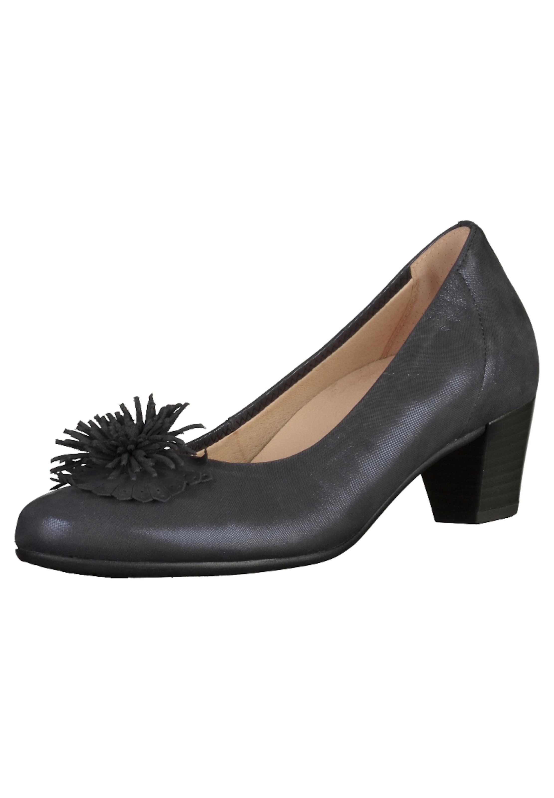 GABOR Pumps Verschleißfeste billige Schuhe Hohe Qualität