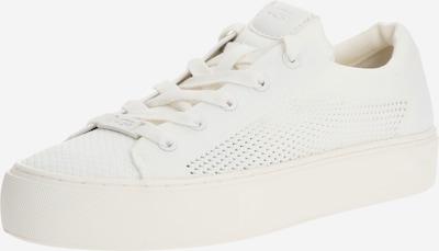 UGG Sneaker 'Zilo' in weiß, Produktansicht
