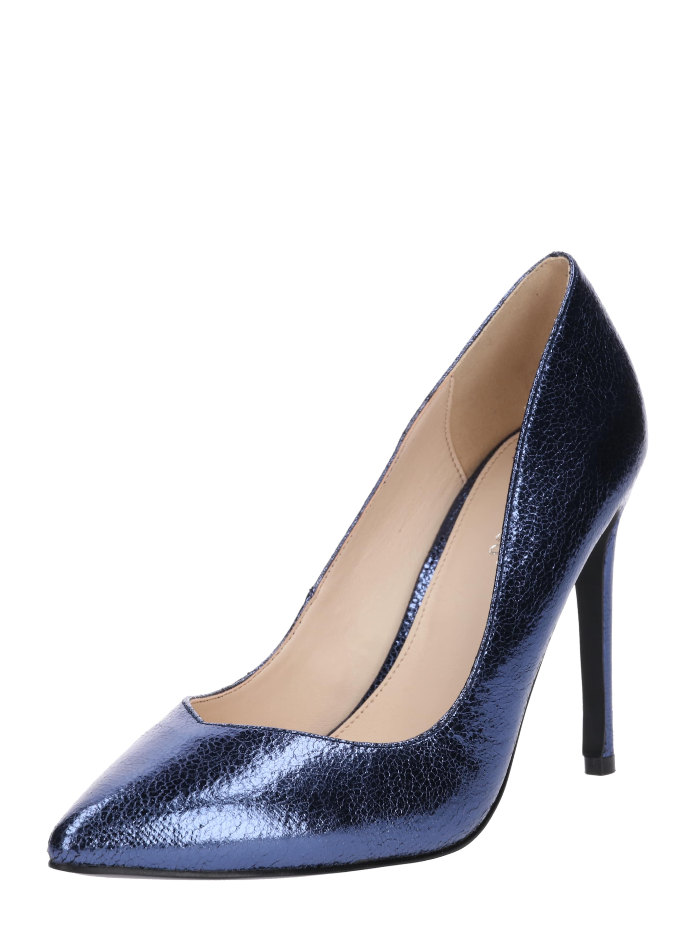 ABOUT YOU High Heel-Pumps  Joleen