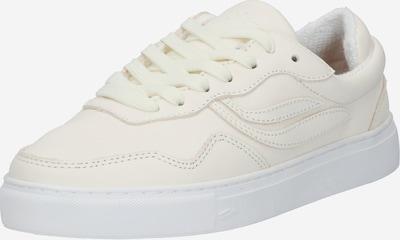 GENESIS Sneakers low 'G-Soley' in white, Item view