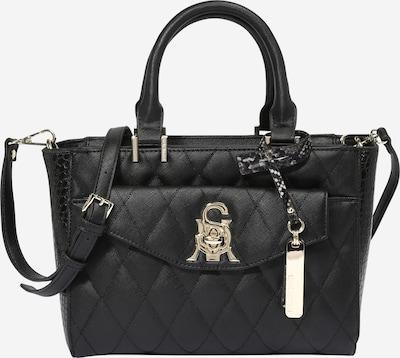 STEVE MADDEN Tasche  'BNORTHY' in schwarz, Produktansicht