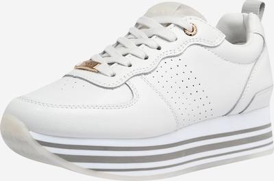 MEXX Sneaker 'Eila' in weiß, Produktansicht
