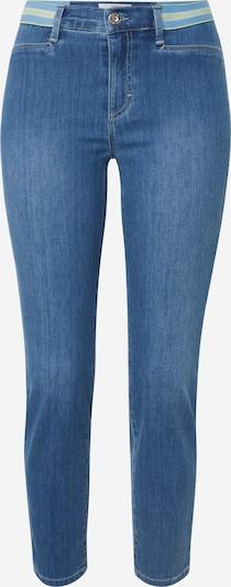 BRAX Jeans 'Shakira S' in blue denim, Produktansicht