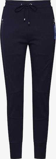 Pantaloni 'FUTURE 2.0' MAC pe albastru închis, Vizualizare produs