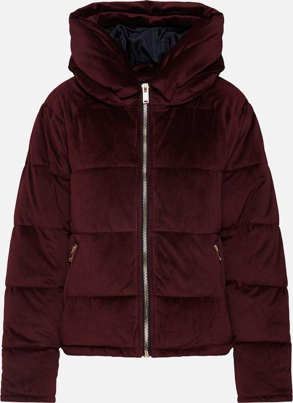 Winterjassen voor dames online shoppen   ABOUT YOU