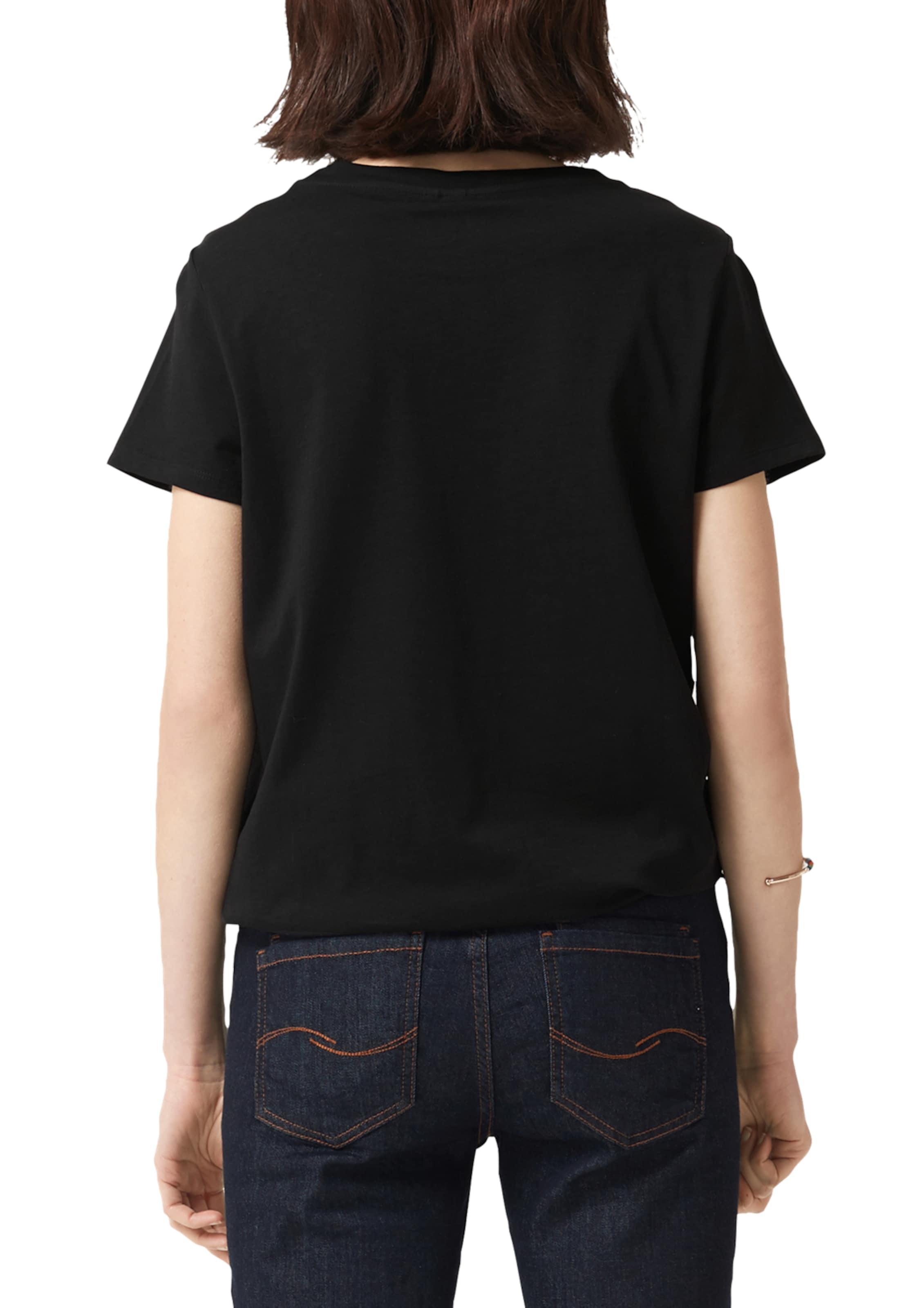 s Shirt By SchwarzWeiß Designed In Q N0vm8wn
