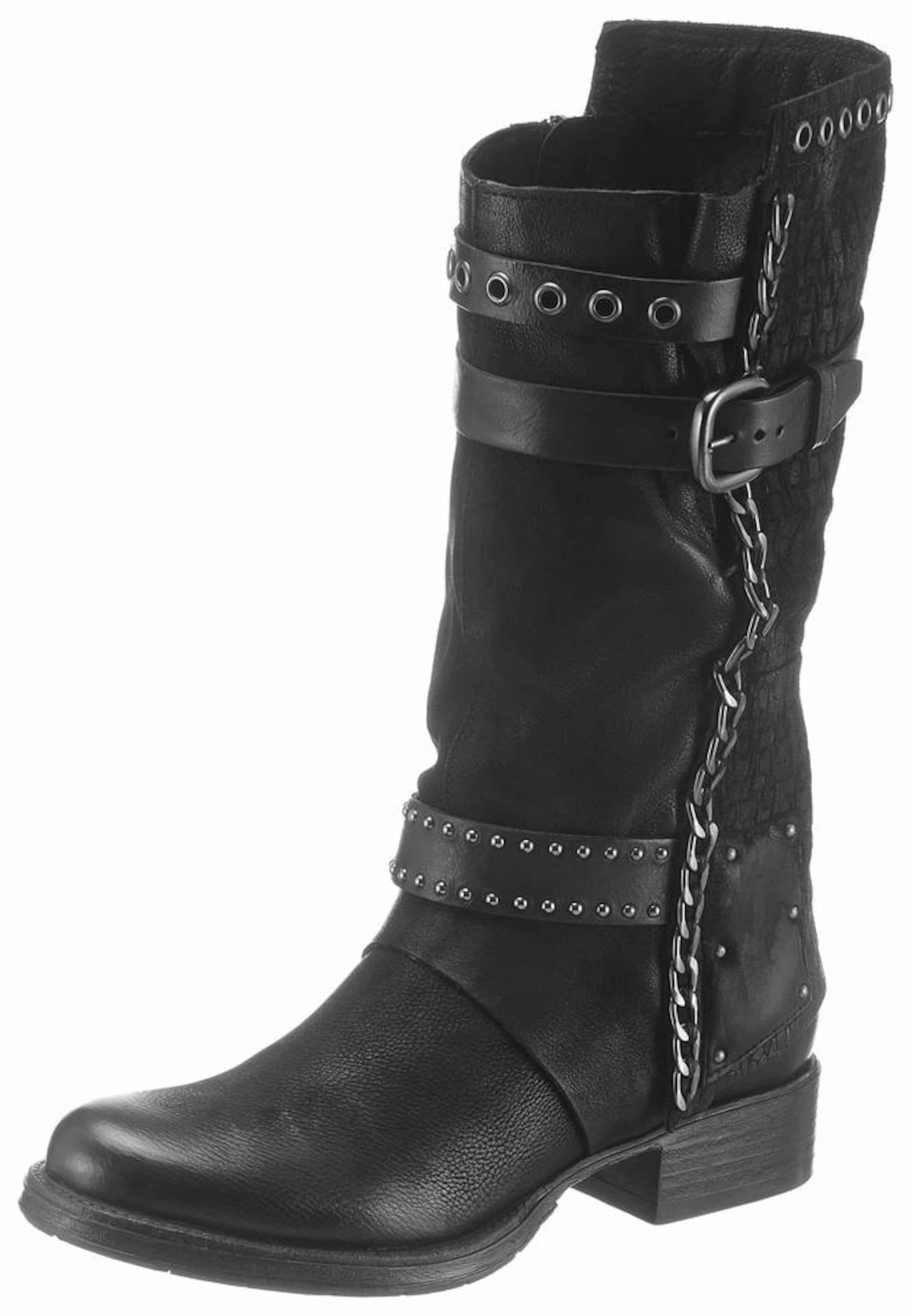 ARIZONA Stiefel Verschleißfeste billige Schuhe Hohe Qualität