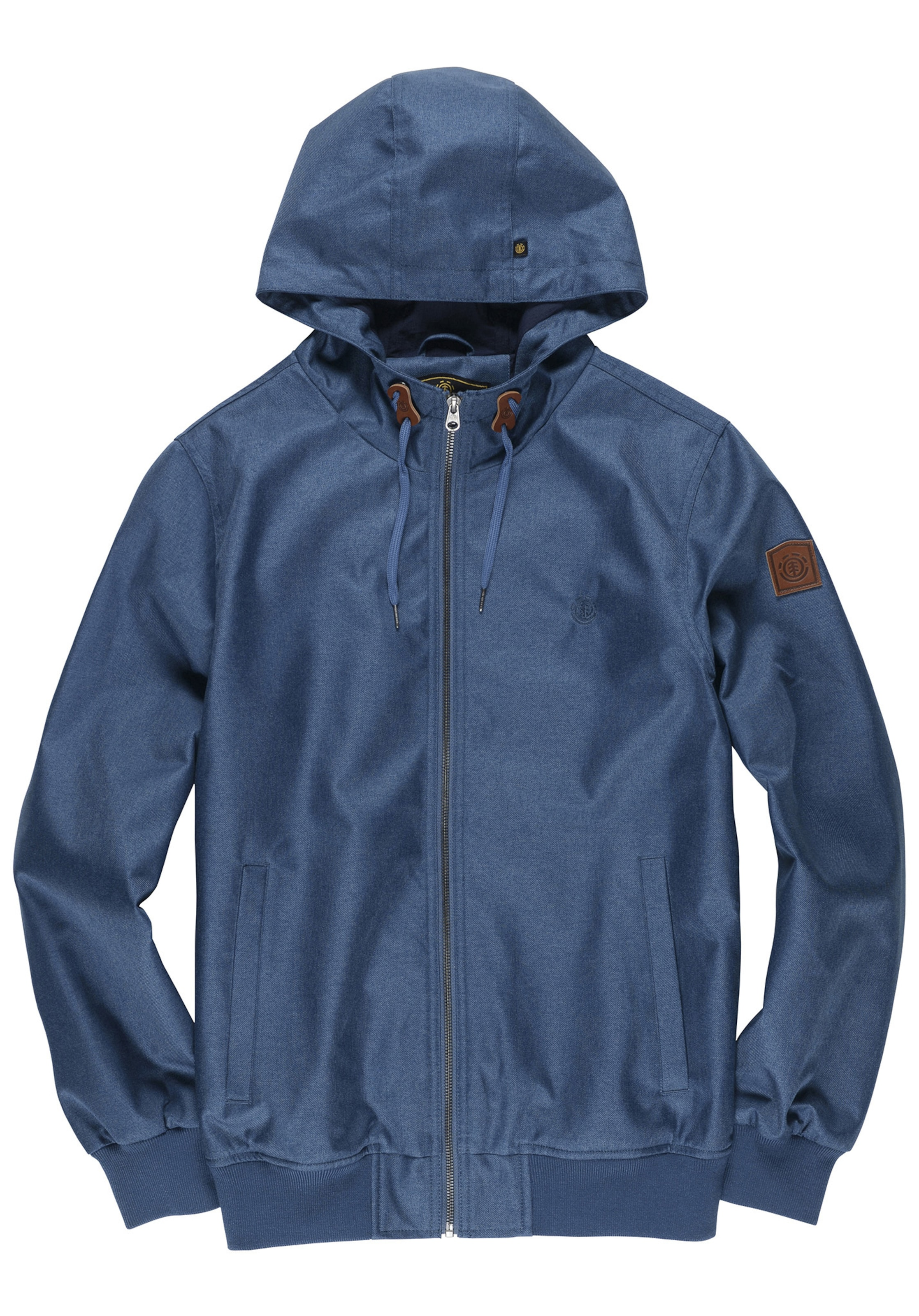 In Jacke Light' Navy Element 'dulcey OPXTkiZu