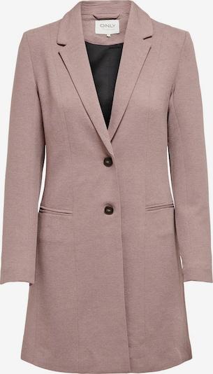 ONLY Prijelazni kaput u smeđa, Pregled proizvoda