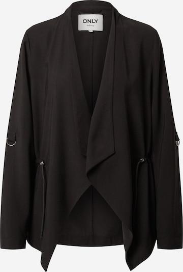 ONLY Blazer 'Malena-Adana' in schwarz, Produktansicht