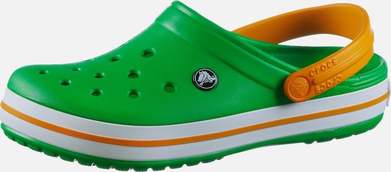Crocs | Crocband Pantoletten