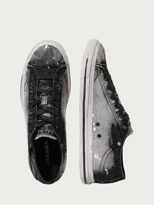 DIESEL Sneaker 'EXPOSURE'