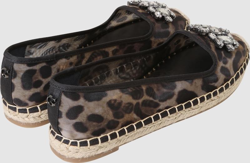 GUESS Espadrilles GIL Verschleißfeste Schuhe billige Schuhe Verschleißfeste 8f2c62
