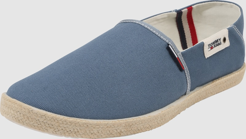 Tommy Jeans, Cotton Slipper