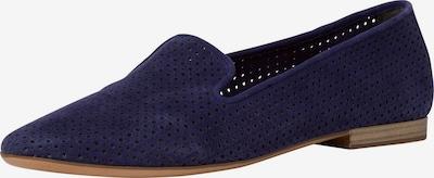 TAMARIS Slipper - námořnická modř, Produkt