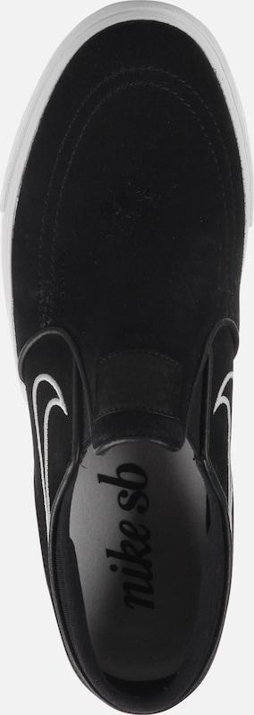 Nike SB       Slipper 'Zoom Stefan Janoski' Schuhe Gut getragene Schuhe 234440