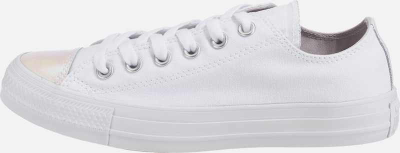 CONVERSE Sneakers 'Chuck Taylor All Star Ox'