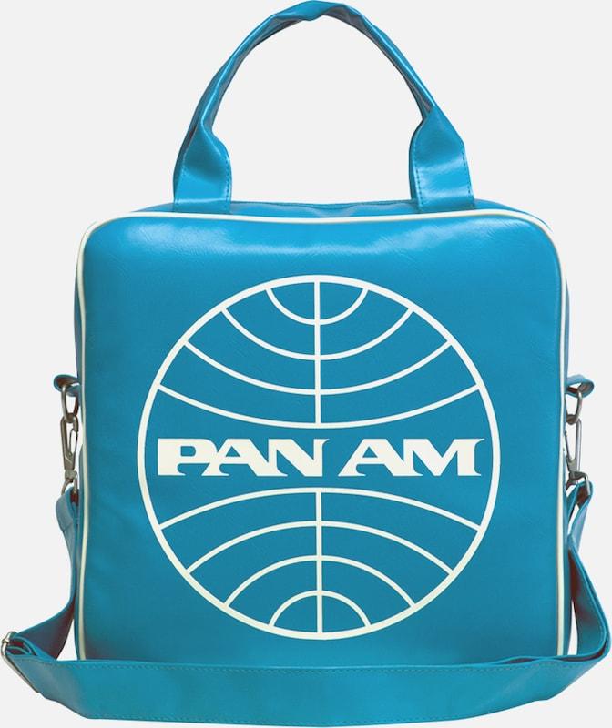 LOGOSHIRT Tasche 'Pan Am'