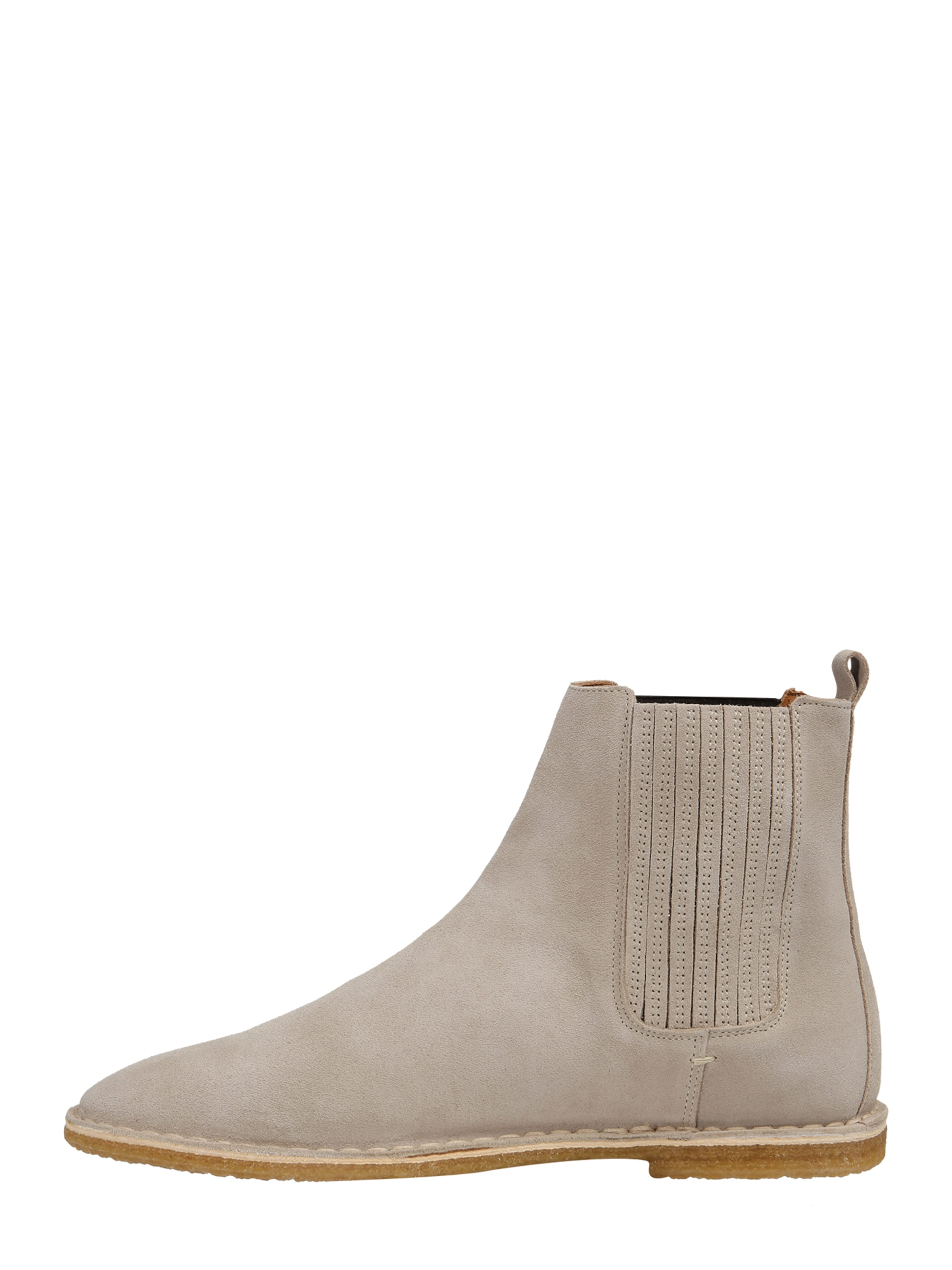 Beige 'keno' In Fox Magic You Lederboots About X shQdtBoxCr