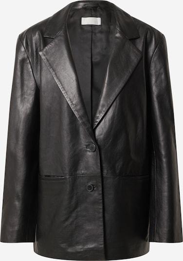 LeGer by Lena Gercke Blazers 'Jona' in de kleur Zwart, Productweergave