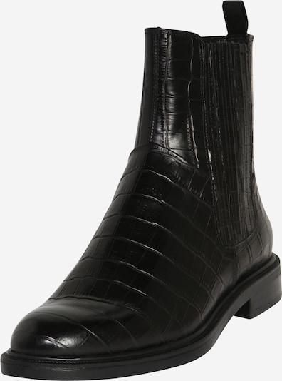 VAGABOND SHOEMAKERS Stiefelette 'Amina' in schwarz, Produktansicht