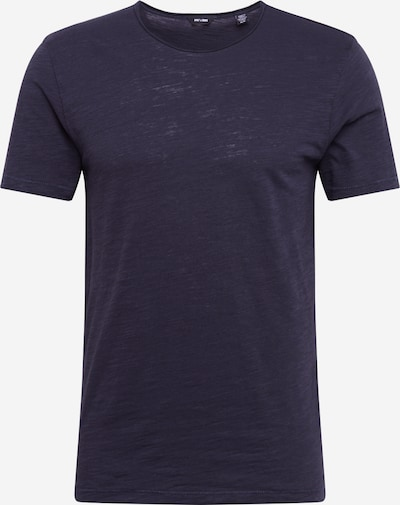 Only & Sons T-Shirt 'Onsalbert' in navy, Produktansicht