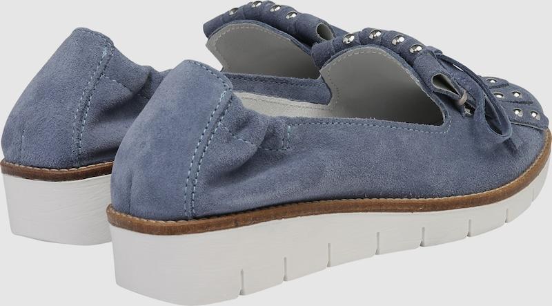 Haltbare Mode billige Schuhe SPM | Slip-On 'Monaco' Schuhe Schuhe Schuhe Gut getragene Schuhe 3f8b53