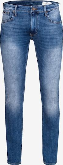 Cross Jeans Jeans 'Damien' in blue denim, Produktansicht